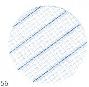 510-56